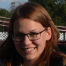 Vanessa Weinmeister