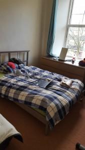 Nathalie's Zimmer