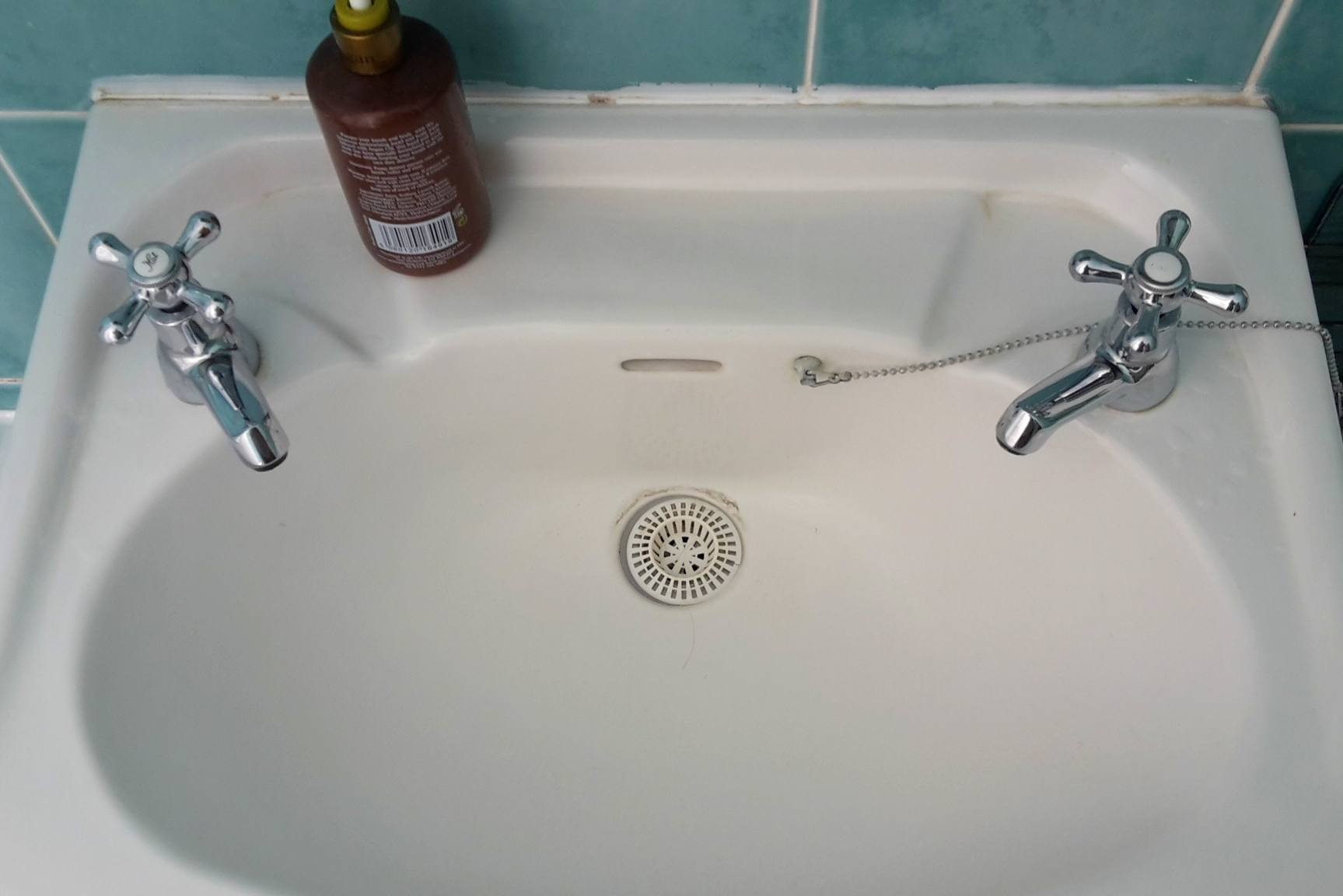 Englische Waschbecken als verwaltungsfachangestellte in portsmouth rica viering